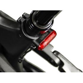 Lupine C 14 Luz Trasera E-Bike Ø34,9mm StVZO